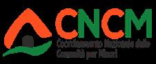 Coordinamento Nazionale delle Comunità per Minori