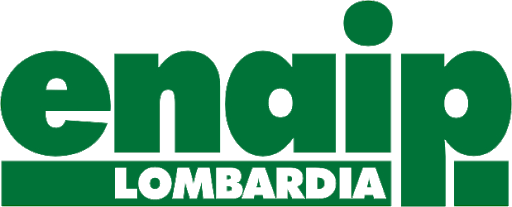Enaip Lombardia