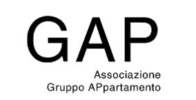 Associazione Gruppo APpartamento