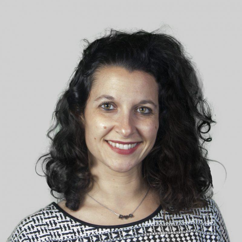 Giovanna Lucini