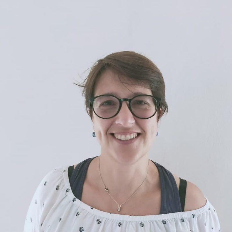 Raffaela Bernasconi (1)
