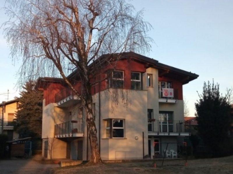 webinar housing